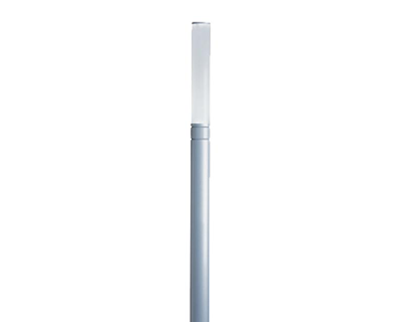Oval Light Column LED (OV1)