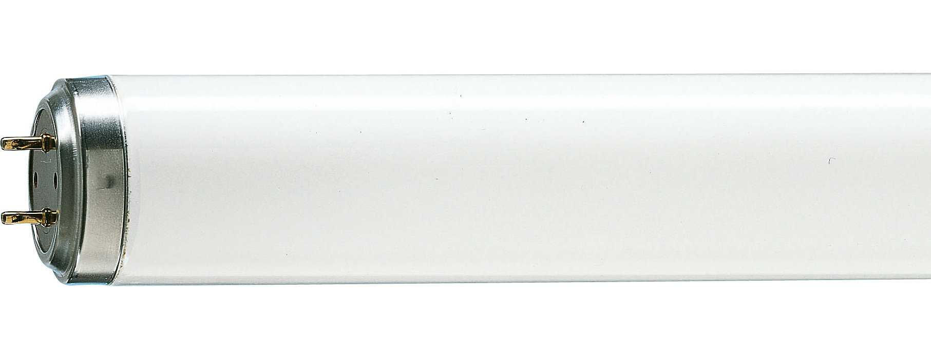 T12 Linear fluorescent lighting