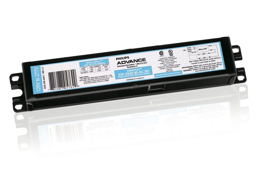 b406ee4445464878b8a2a49d00b0ea88?clipPathE=legacy_path&$pnglarge$ optanium step dim fluorescent fixed output gear philips lighting step dimming wiring diagram at pacquiaovsvargaslive.co
