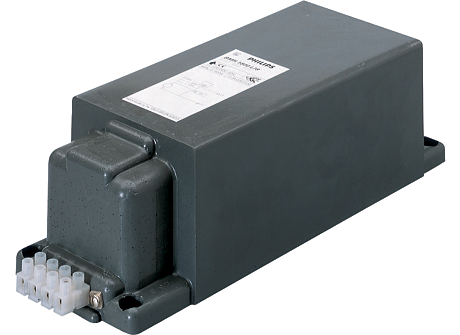 BHD 2000 L76-A2 380/400/415V 50Hz HP-317