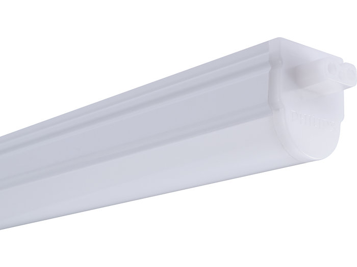 SmartBright LED batten G2 BN013 side