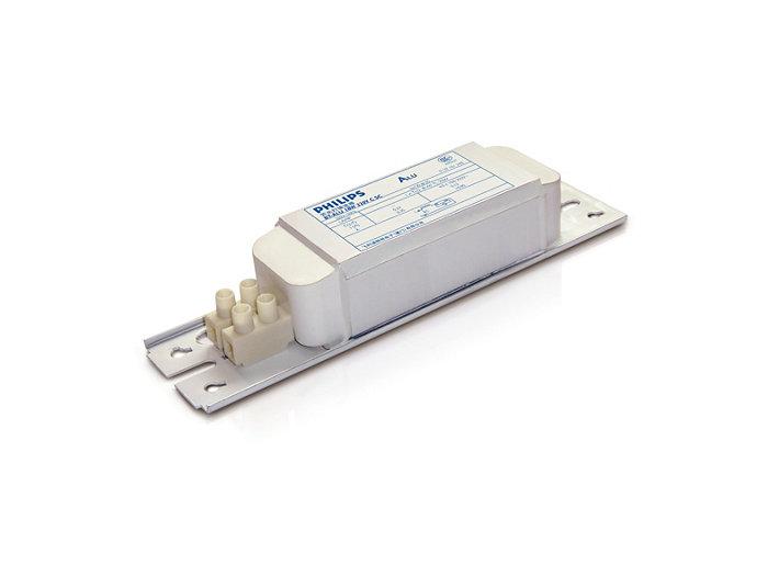 BTA EM ballasts for TL Fluorescent lamps