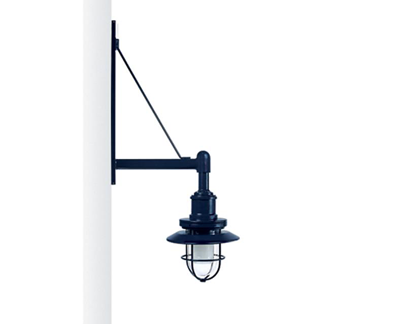 Candela Pendant Small (CANDS1-RMS)