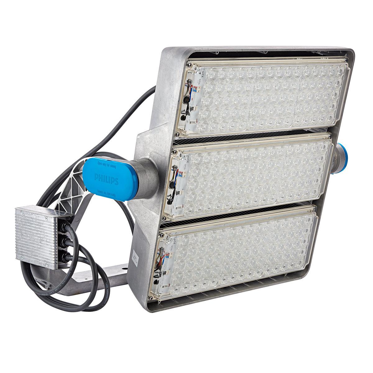 BVP425 1780/857 PSDMX 230V BV S2 T25 ArenaVision LED gen2 ...