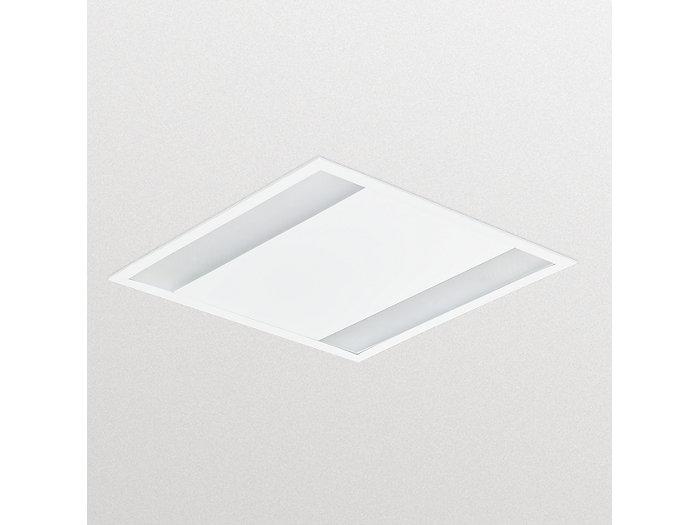 CoreLine_Recessed-RC134B_plaster_ceiling_W60L60-DPP.tif
