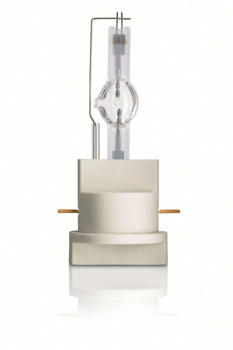 MSR Gold™ FastFit  sc 1 st  Philips Lighting & MSR Gold™ FastFit Touring/Stage - Philips Lighting