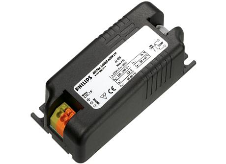 HID-PV m PGJ5 20 /S CDM HPF 220-240V