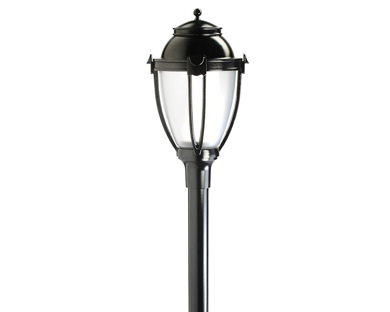 Contemporary Lantern (L80)