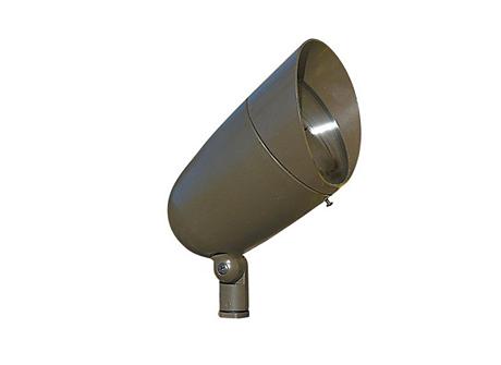 MED BULLYTE,120V,100W,PAR/R30