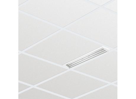 RC302B 1xLED20S/830 PSU PIP