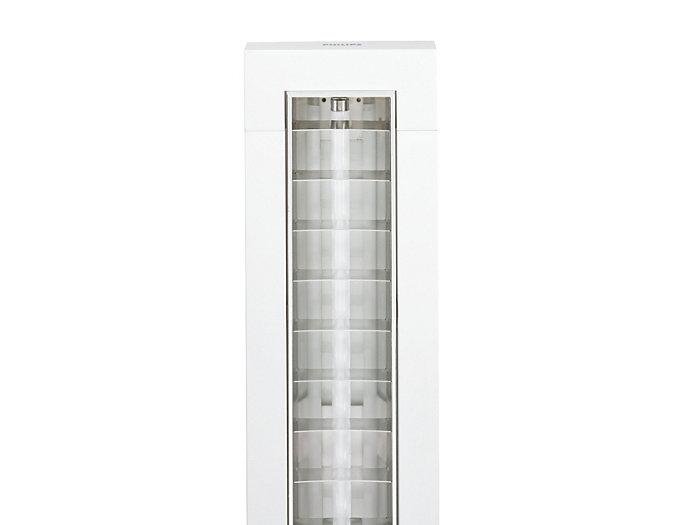 EFix TPS262/TCS260 1x TL5
