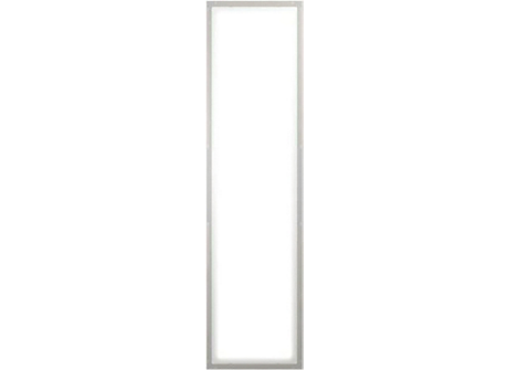 OLED Panel Brite FL300L wm N w/o Rset