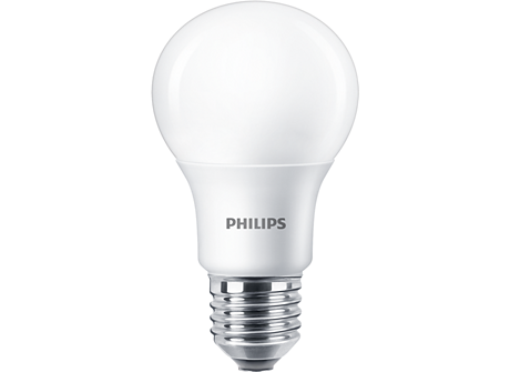 MAS LED bulb DT 5.5-40WE27 927-922 A60FR