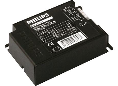 HID-CV 70 /S CDM 220-240V