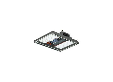 BGP235 LED90-4S/740 DSM11 D9 MIO-CIO MBQ