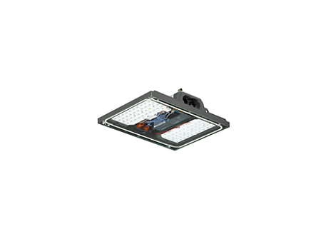 BGP235 LED240-4S/740 DSM11 D9 MIO-CIO MB