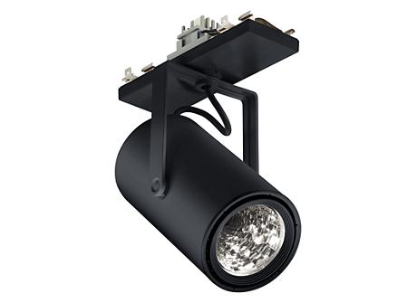 ST320S LED20S/PW9 PSU NB BK