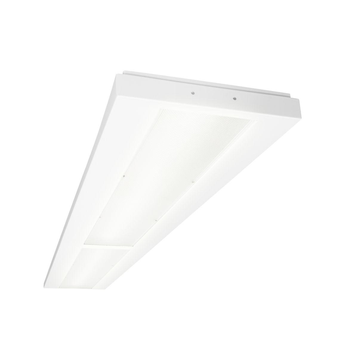 CoreLine Surface-mounted