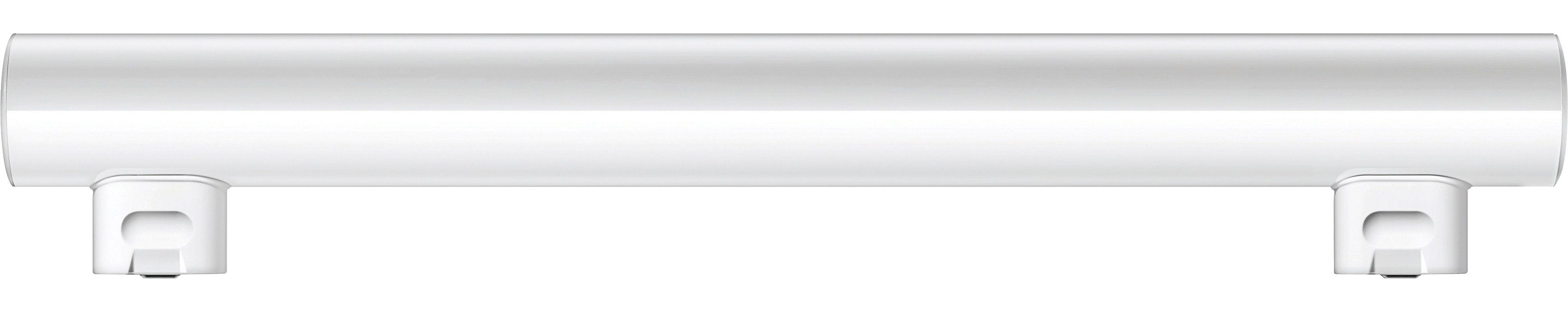 The new generation of energy-saving tube lighting