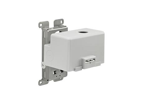 LRH7300/00 OLC Retrofit Box