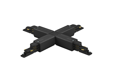 ZCS750 5C6 XCP BK (XTSC638-2)