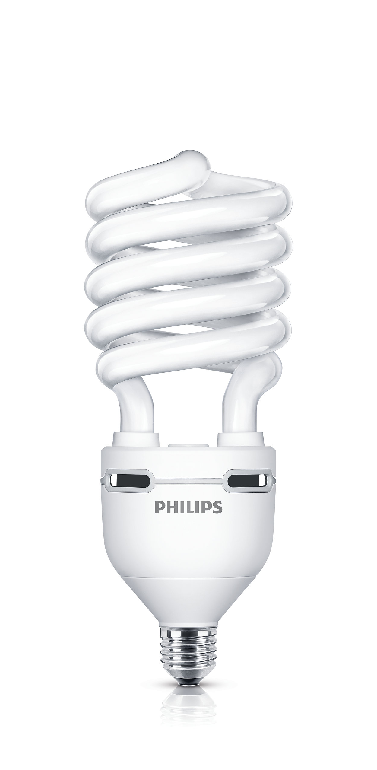tornado high lumen 60w ww e27 1ct 6 tornado high lumen philips lighting. Black Bedroom Furniture Sets. Home Design Ideas