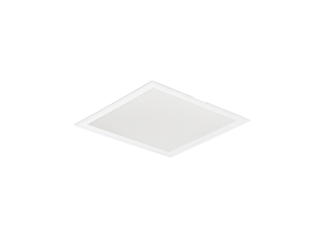 SM400C LED36S/830 PSD W60L60