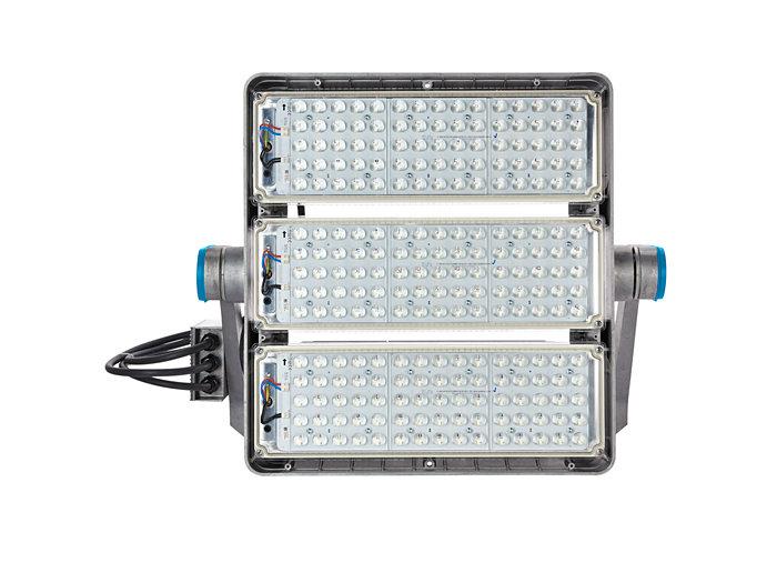 ArenaVision_LED_gen2-BVP425_HGB-DP01