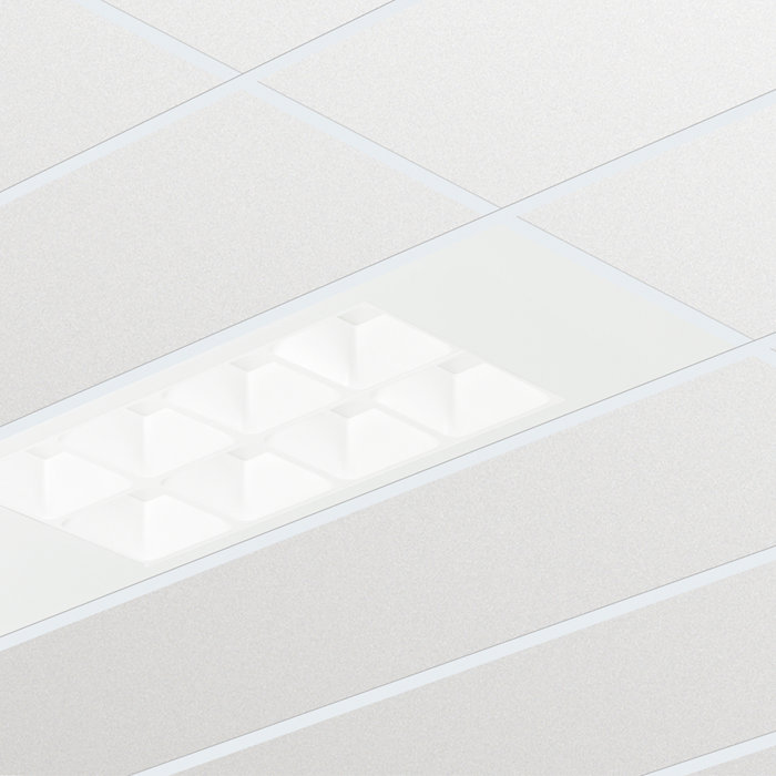 PowerBalance gen2 – sustainable performance