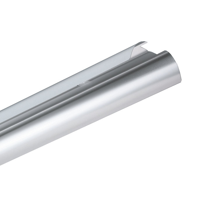 Maxos TL5 Universal reflectors and optics – one basic design, multiple dedicated solutions