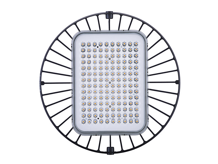 BY698P LED110