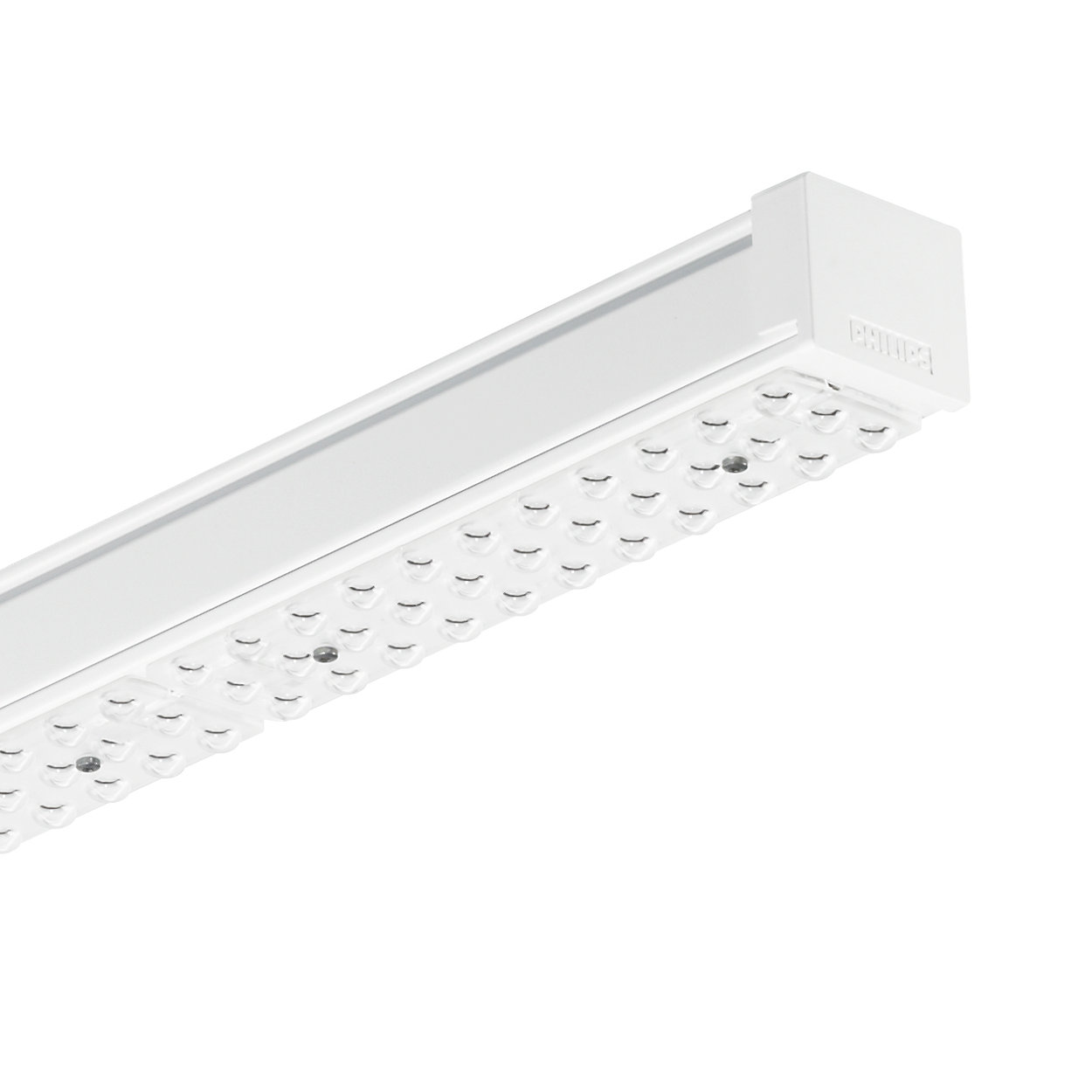 Inserts Maxos LED pour TTX400 – le champion de l'efficacité alliée à une rentabilité élevée