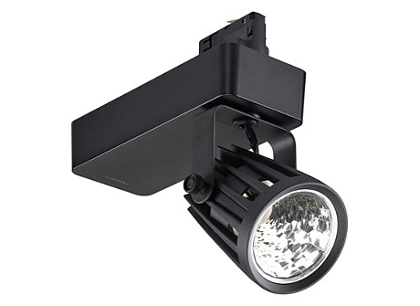 ST440T LED27S/CH PSU WB BK