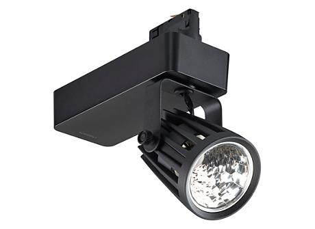 ST440T LED35S/830 PSU WB BK