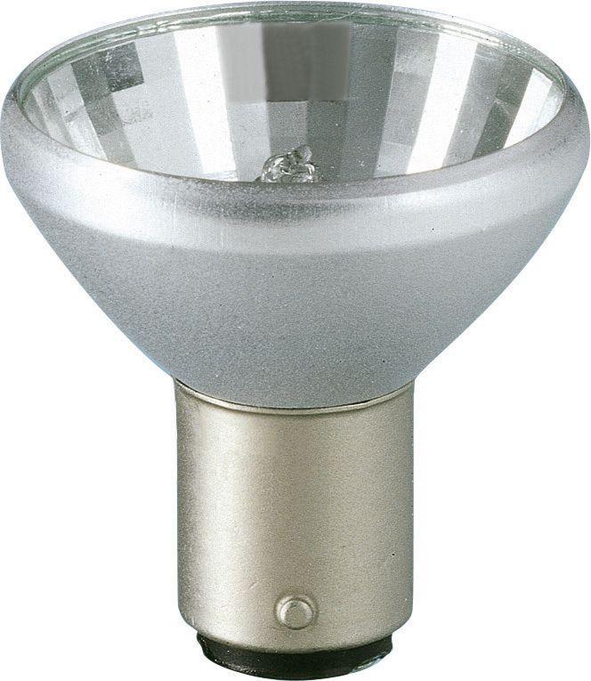 sc 1 st  Philips Lighting & ALR 37/56 mm LV Halogen with Reflector - Philips Lighting azcodes.com