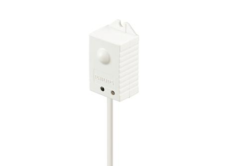LRM8140/00 ActiLume G2 RF Mov Sensor