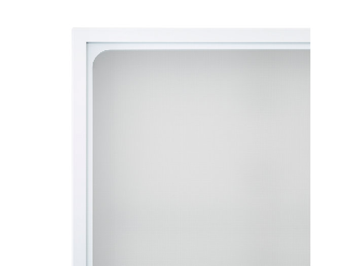 SmartBalance Tunable White, recessed RC484B W60L60 DP