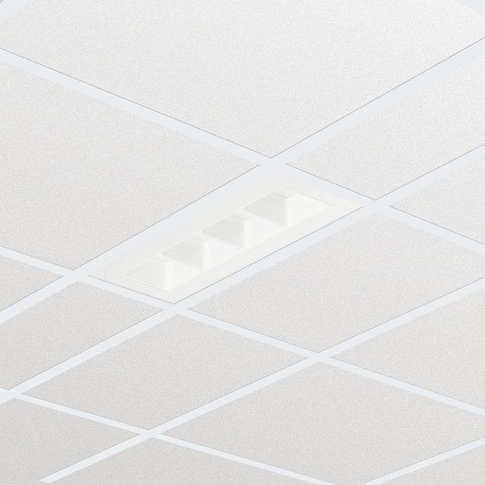 PowerBalance RC360 – Perfekte Kombination aus nachhaltiger Leistung und Rendite