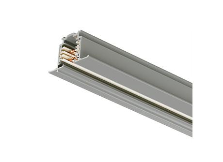 RBS750 5C6 L1000 ALU (XTSCF6100-1)