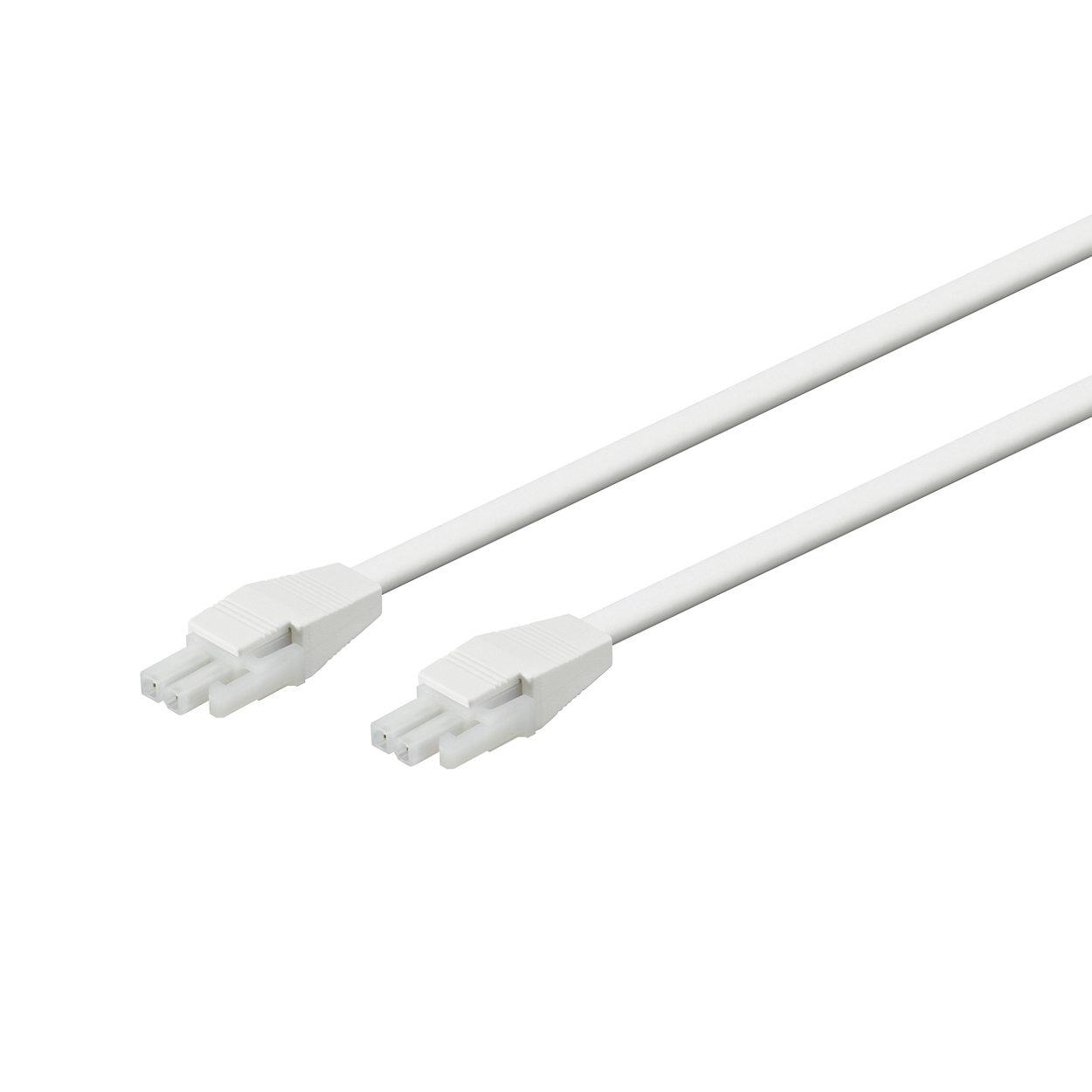 Vaya Cove – compact and economical LED fixture