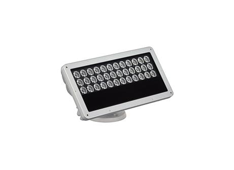 BCP481 36xLED-HB/4000K 100-277V GY