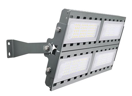 BWP352 LED274/NW 240W 220-240V DM2 MP1