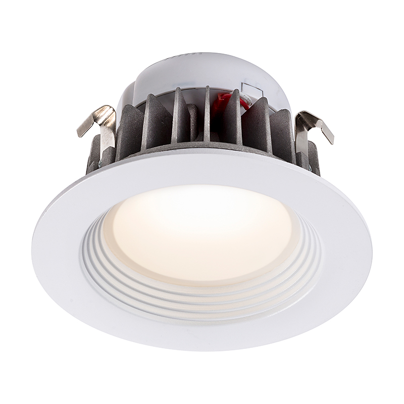 Corepro Led Downlight Specification Downlighting Philips