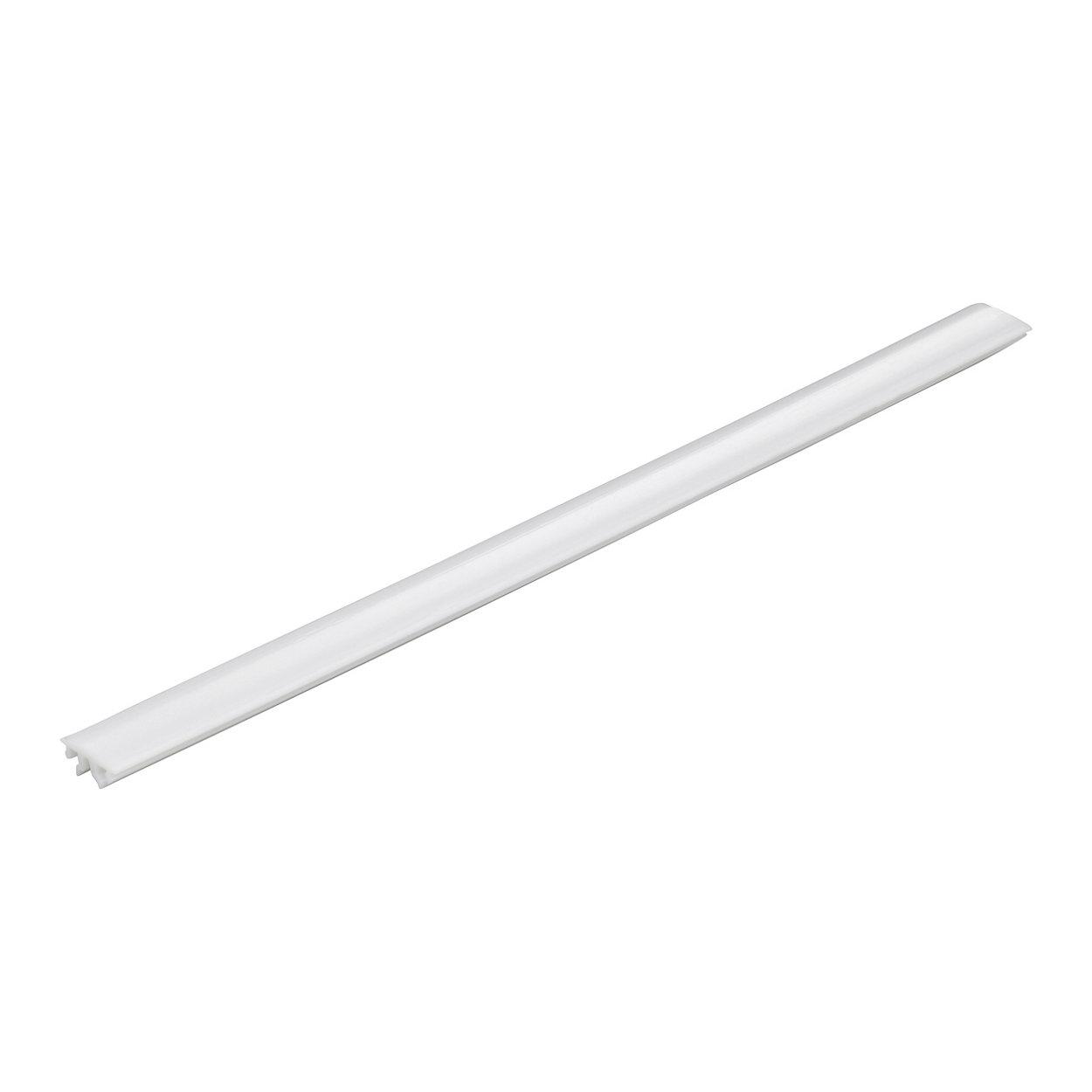 iColor Flex MX gen2 – Rubans flexibles constitués de nœuds LED haute intensité avec lumière de couleur intelligente