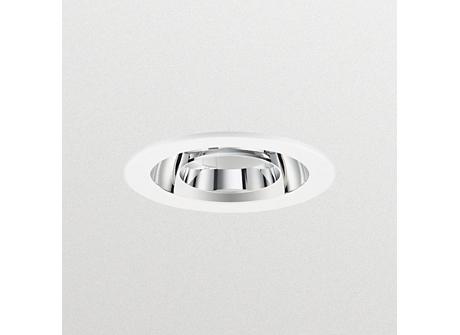 DN461B LED11S/840 PSED-E C WH