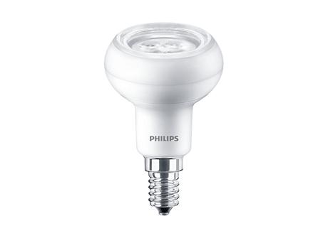 CorePro LEDspotMV D 5-60W 827 R50 36D