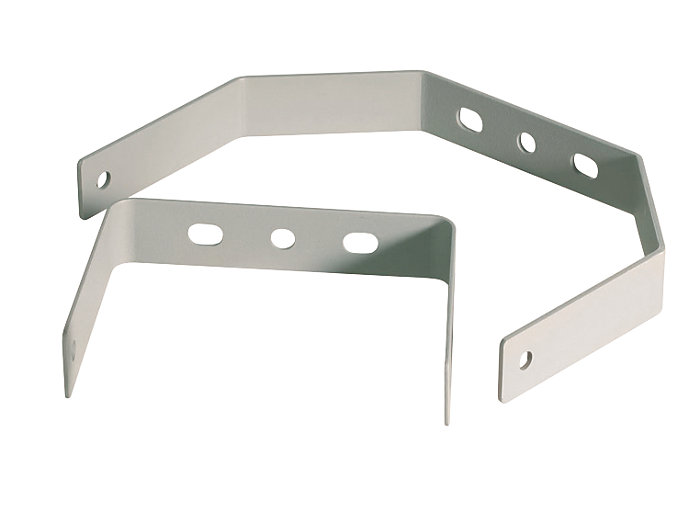 GreenUp Lowbay G2 Mounting Bracket