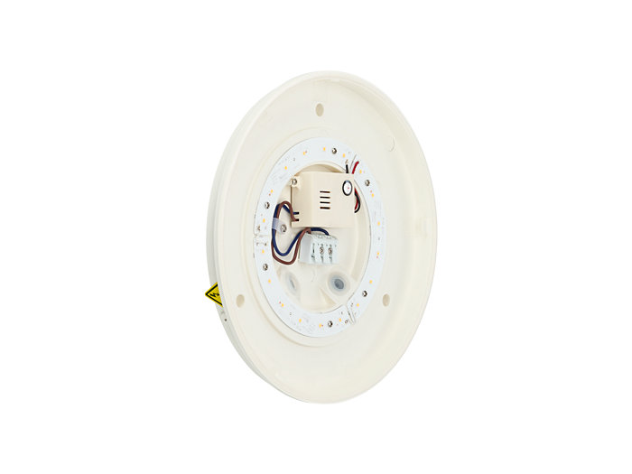 Ledinaire Wall-mounted-WL060V_LED11S-DPP.tif