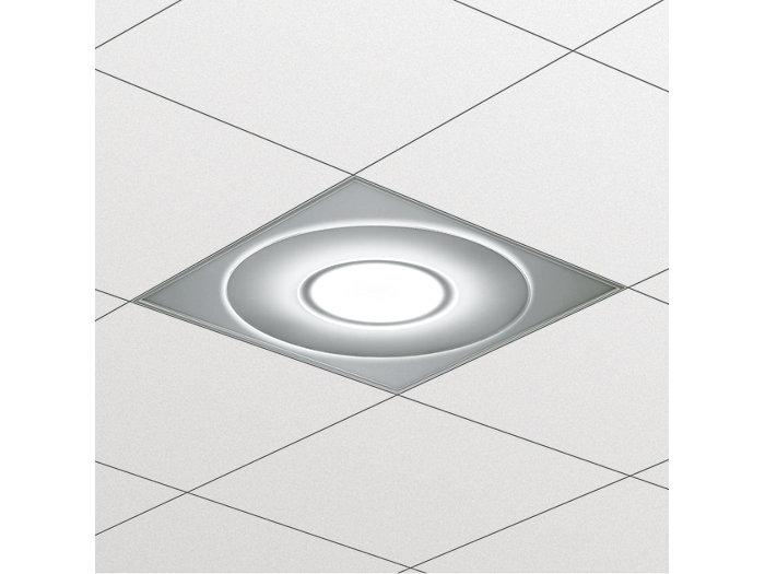DayZone BBS560 3500 lumen versie