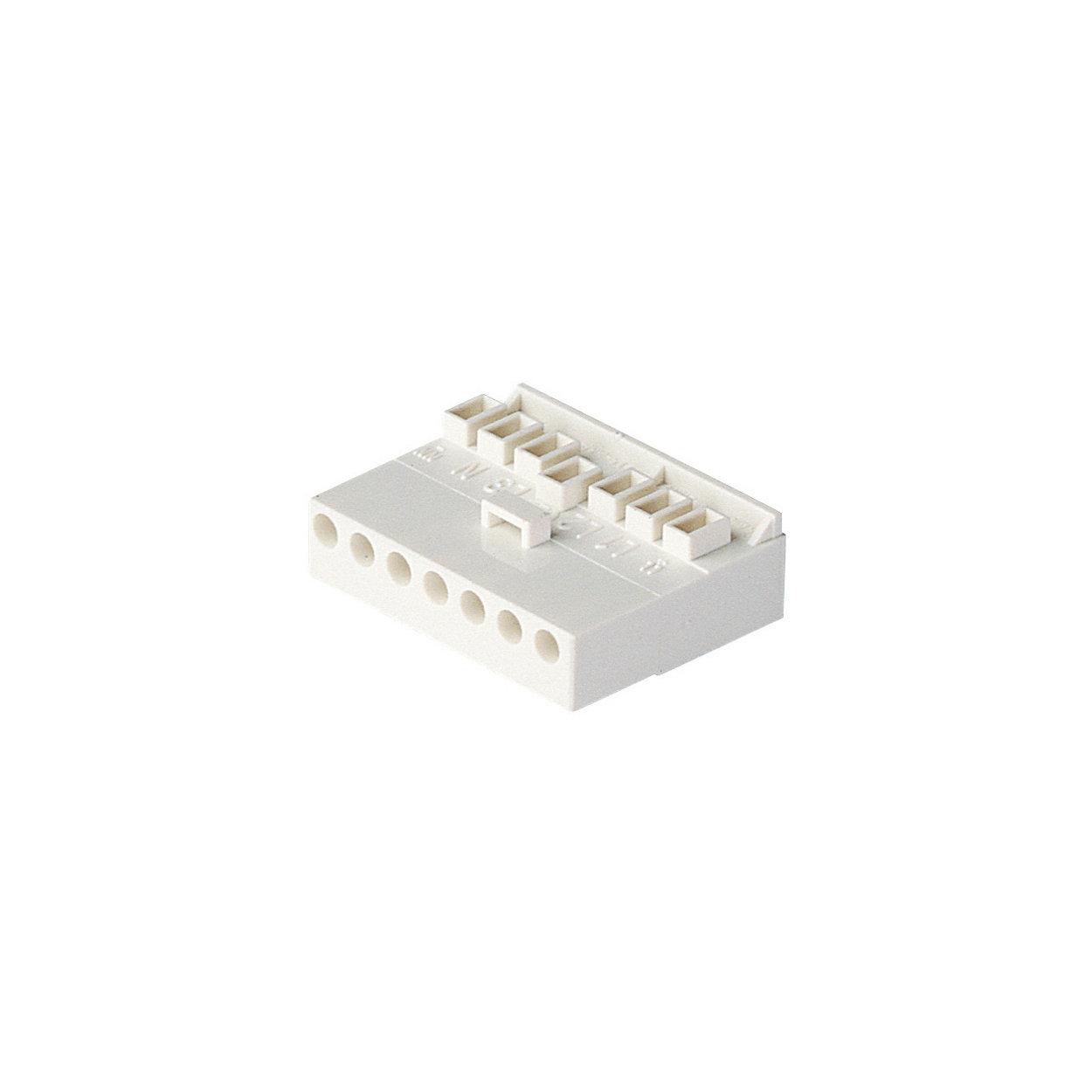 Pieza de unión flexible 9MX056 - MAXOS TL-D / TL5